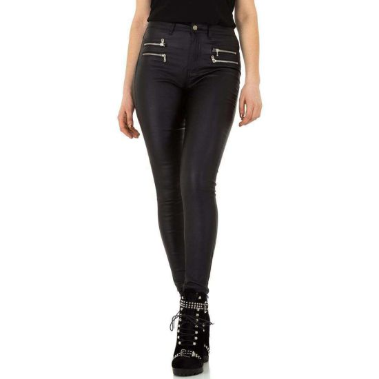 kl-j-dp1093-black40-l.jpg